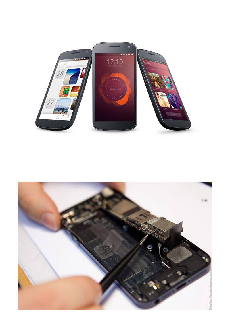 ремонт китайских айфонов харьков